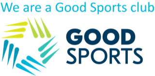 Good Sports Accreditation